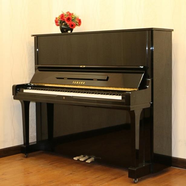 piano co yamaha u30a