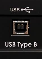 thiet bi dau cuoi USB to Host