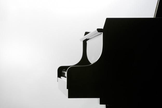 thung dan piano kawai gl10