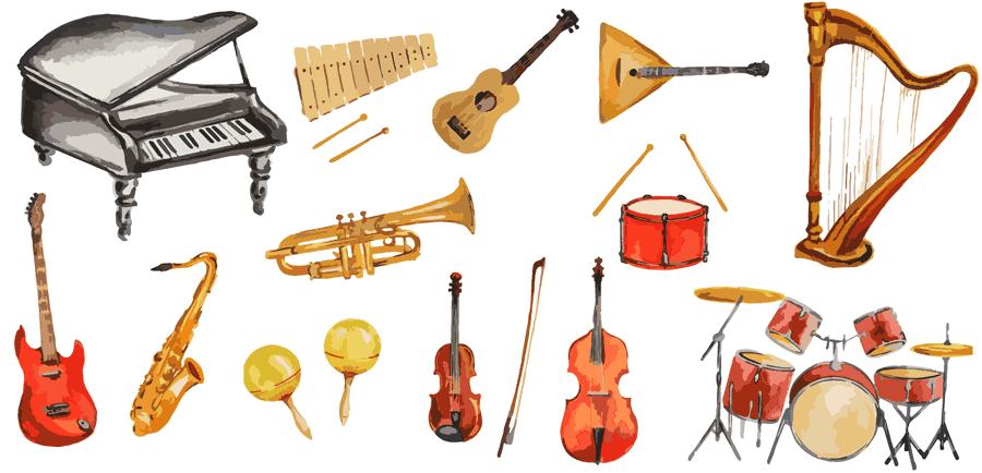 vst-musical-instruments