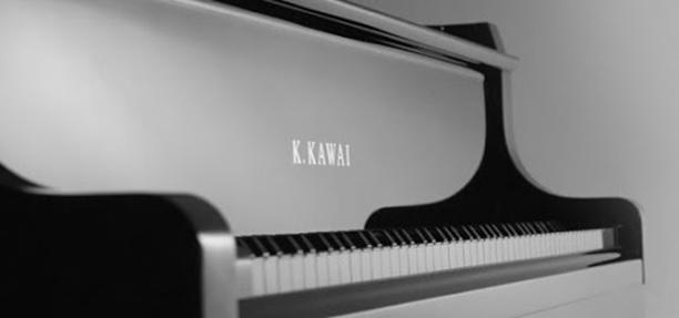 thung dan piano kawai gl 20