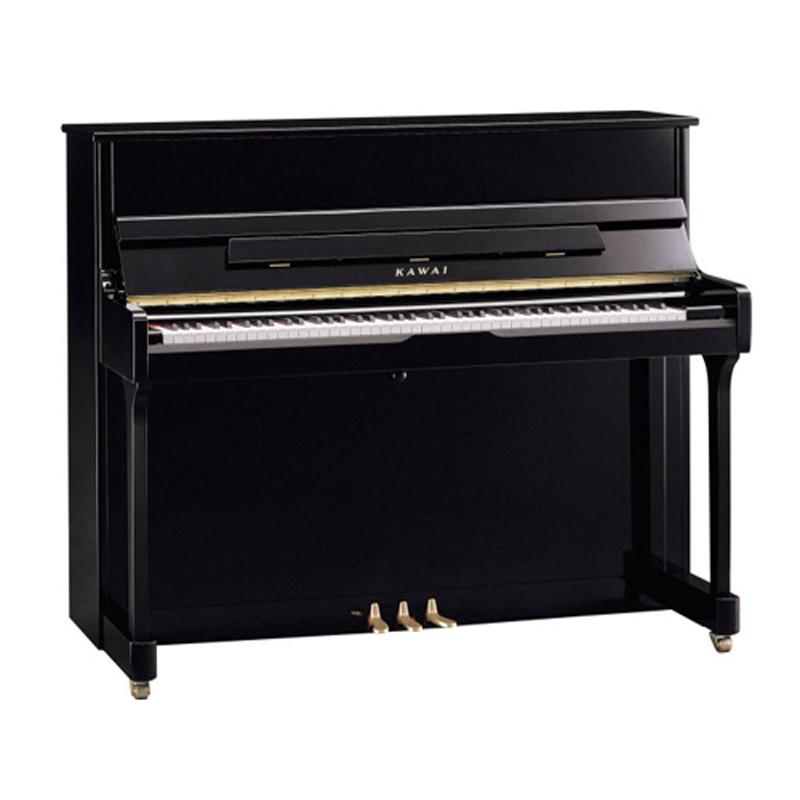 Đàn Piano Kawai BL-71