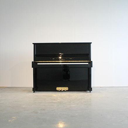Đàn Piano Kawai KS-3F