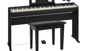 đàn piano roland fp 10