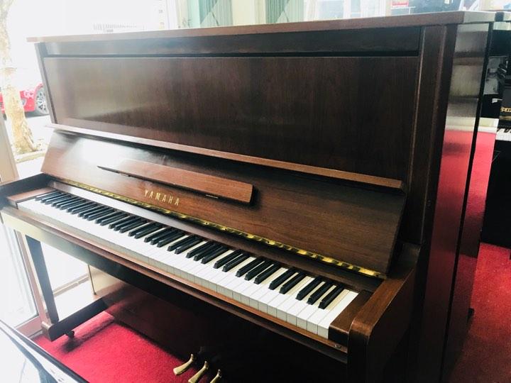 Đàn Piano Yamaha MX300R