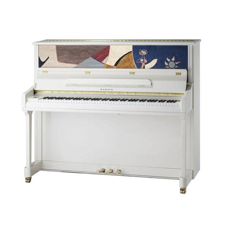 Đàn Piano Kohler & Campbell JM600BS