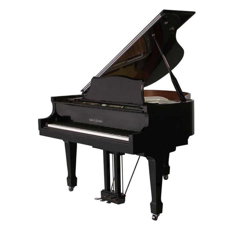 Đàn Piano Kohler & Campbell KIG50D