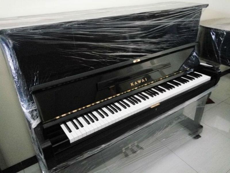 dan piano kawai bl12