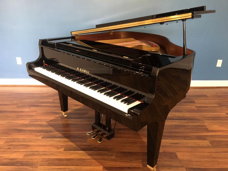 dan piano kawai gl20