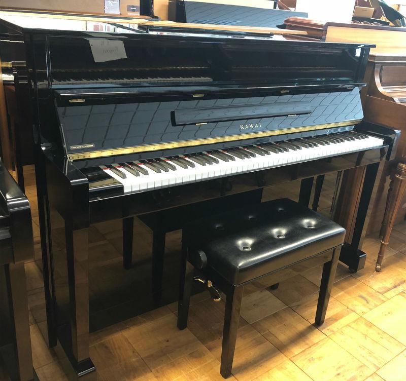 Đàn Piano Kawai K18
