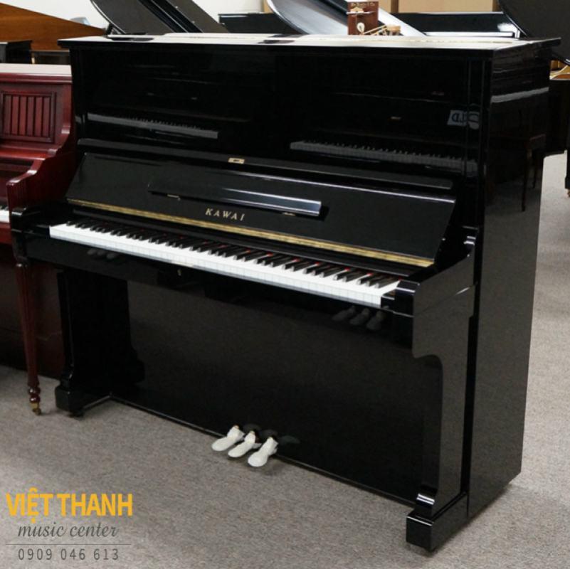 Đàn Piano Kawai KS5F