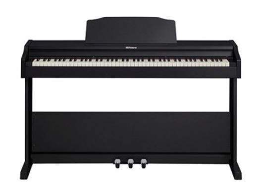 dan piano roland rp102
