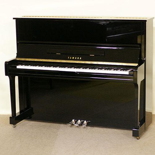Đàn Piano Yamaha U100
