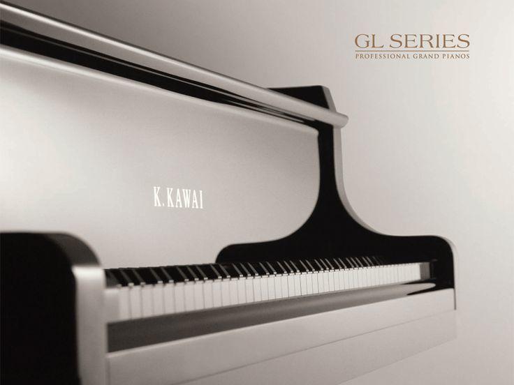 gl-series