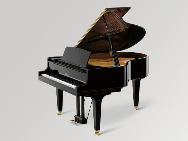 Đàn grand piano kawai gl-40 – Cây đàn piano cơ nổi tiếng số 1