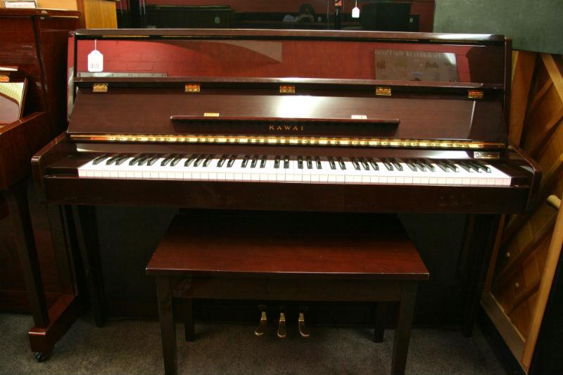 Đàn Piano Kawai CE7