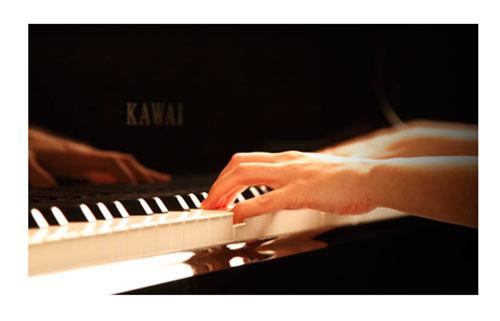 kawai-k-600