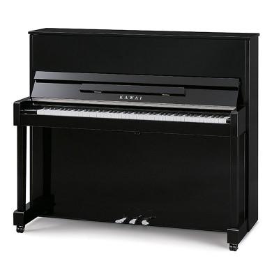 Địa chỉ mua đàn piano Kawai ND21 mới chính hãng ở đâu?