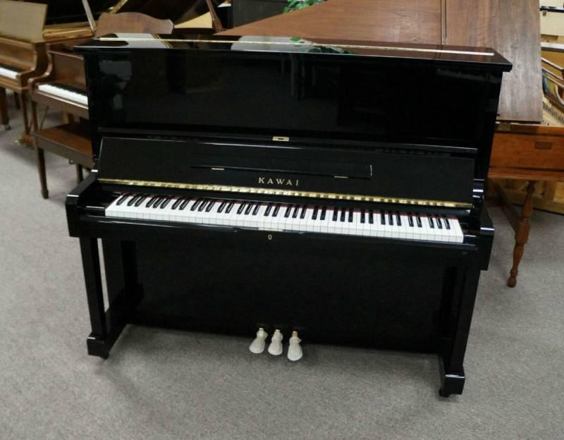Đàn Piano Kawai NS15