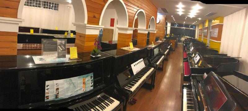 kho đàn piano