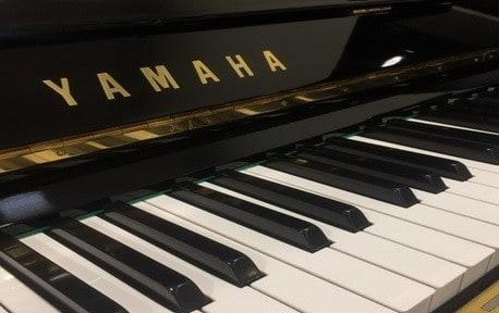 phim dan piano yamaha u2h