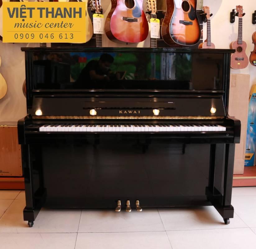 piano kawai bl-31