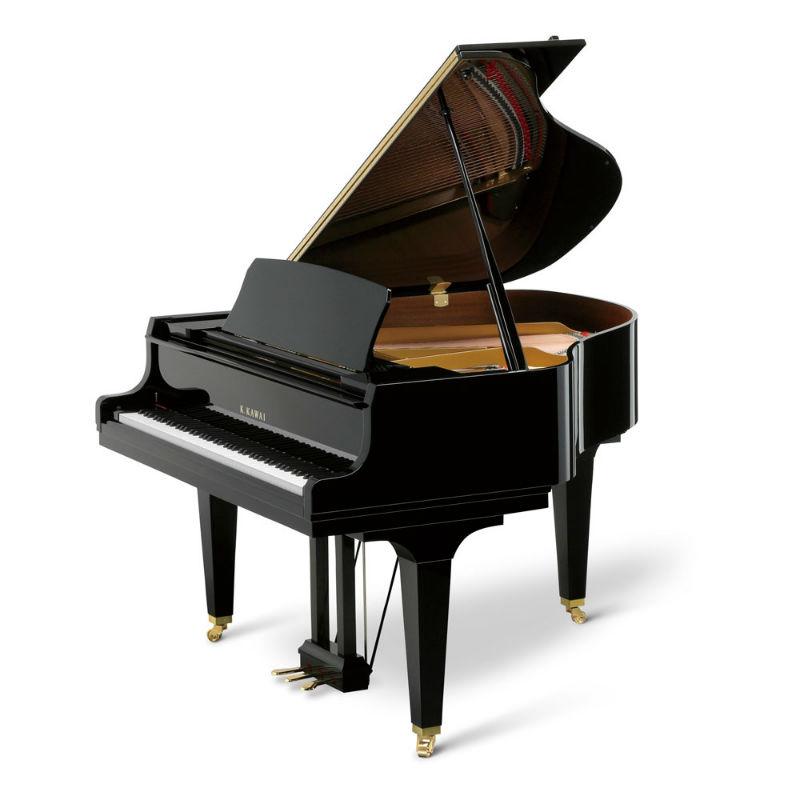 Tổng quan khi mua đàn Grand Piano
