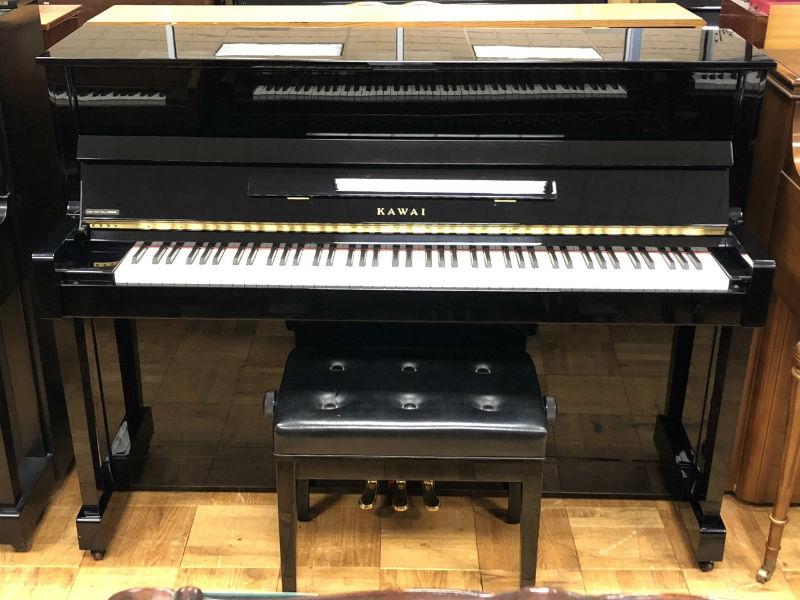 piano kawai k18