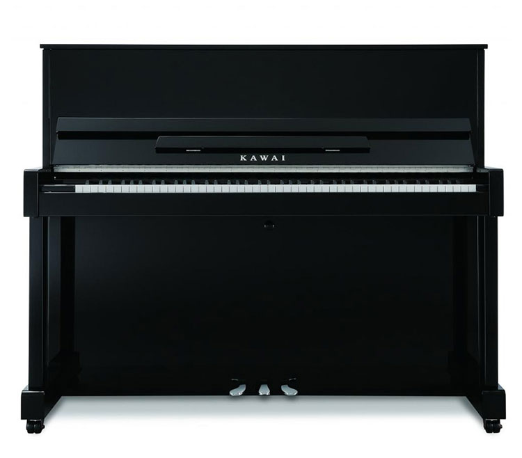 Top 4 cây đàn piano cơ mới dưới 100 triệu nên mua