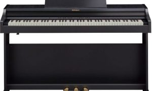 piano roland rp 302