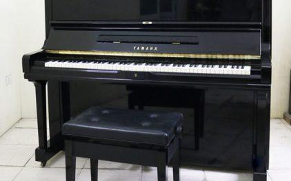 Cửa hàng bán đàn piano cũ tại Cần Thơ