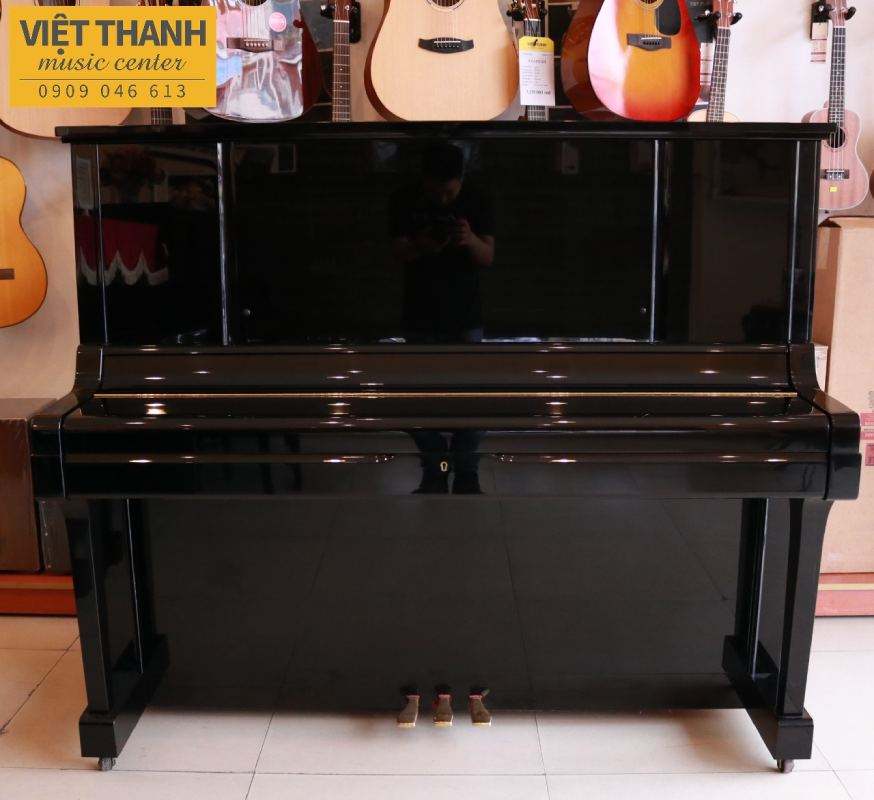Đàn Piano Yamaha UX3