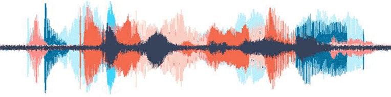 sample-waveform