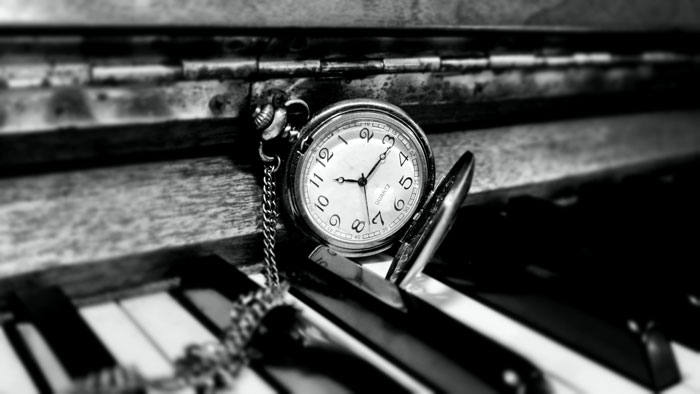 tuổi thọ của piano điện