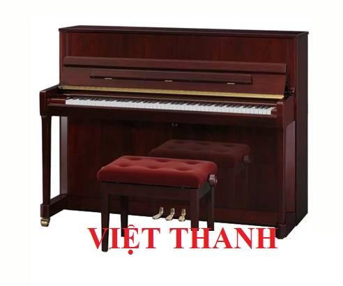 Đàn Piano Tonica TU1