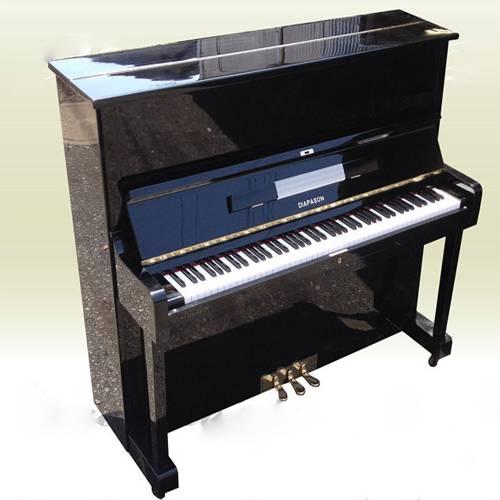 Đàn Piano Diapason 126-ME