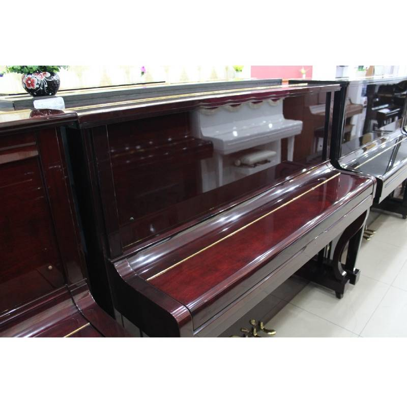Đàn Piano Victor V10