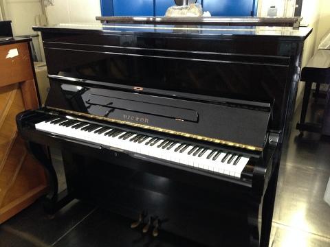 Đàn Piano Victor V103B