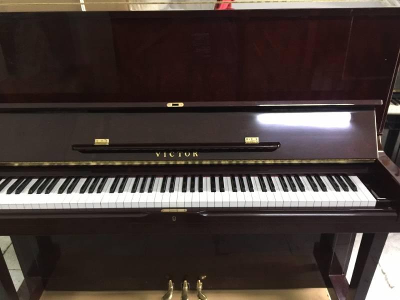 Đàn Piano Victor V5