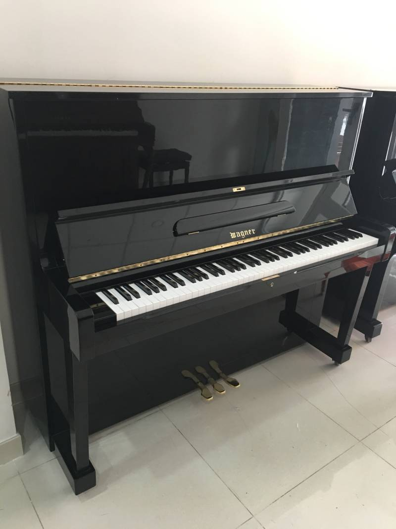 Piano Wagner HW20
