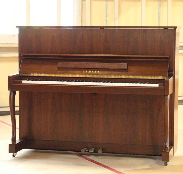 Đàn Piano Yamaha MC10WnC