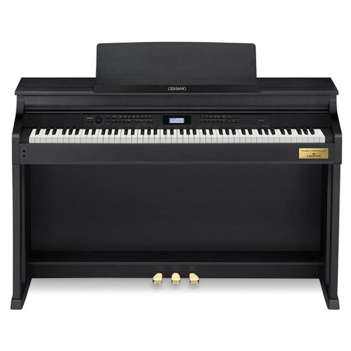 Đàn Piano Điện Casio AP-700