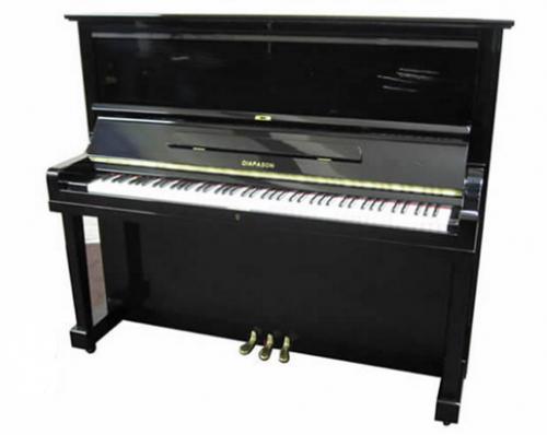Đàn Piano Diapason 132-CE