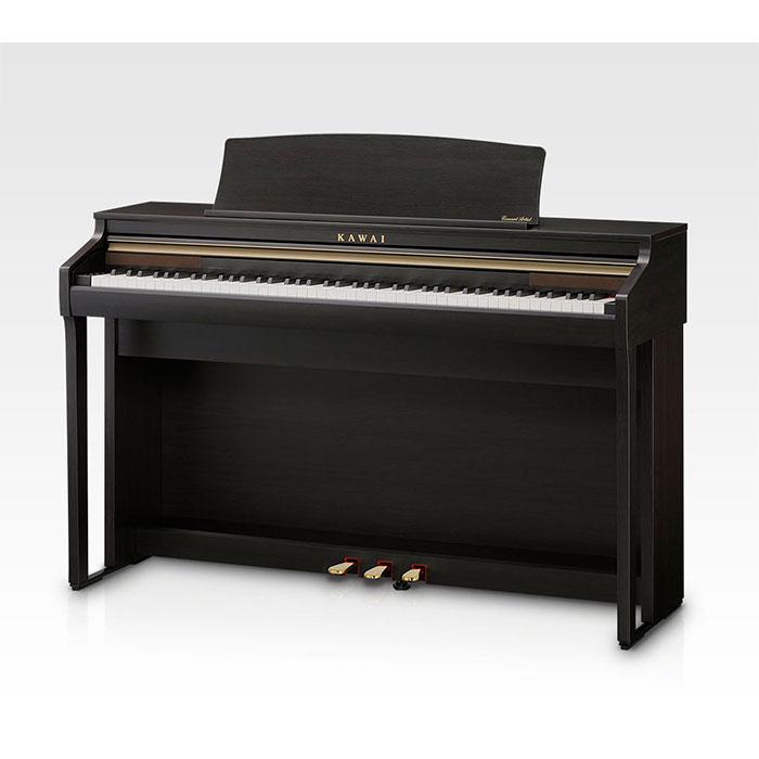 Đàn Piano Điện Kawai CA 48