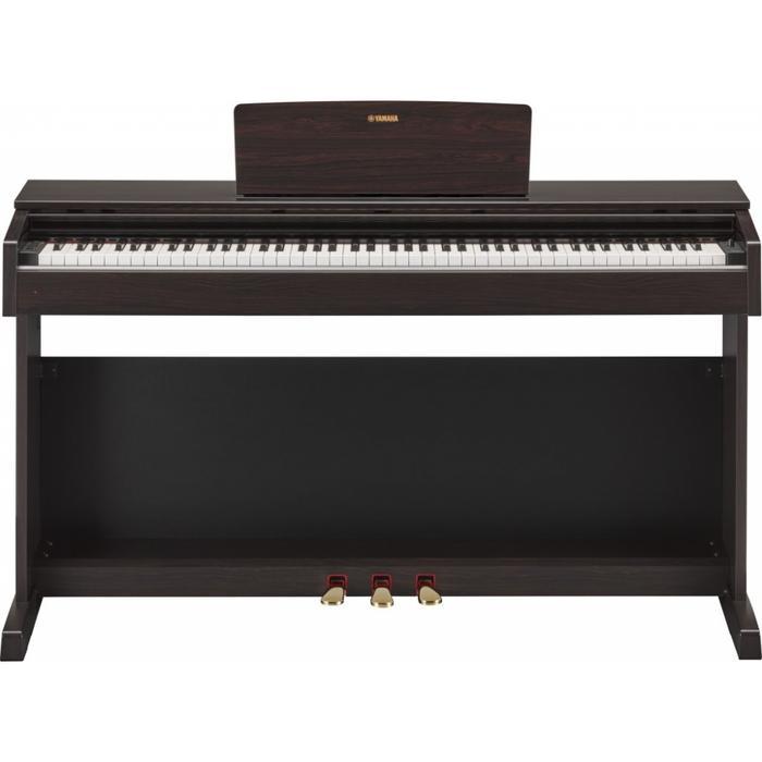 dan piano dien yamaha ydp-143r