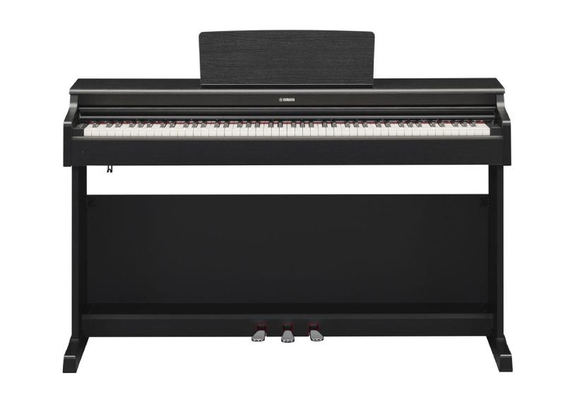 dan piano dien yamaha ydp-164