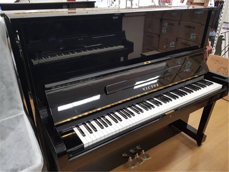 dan piano royal r503