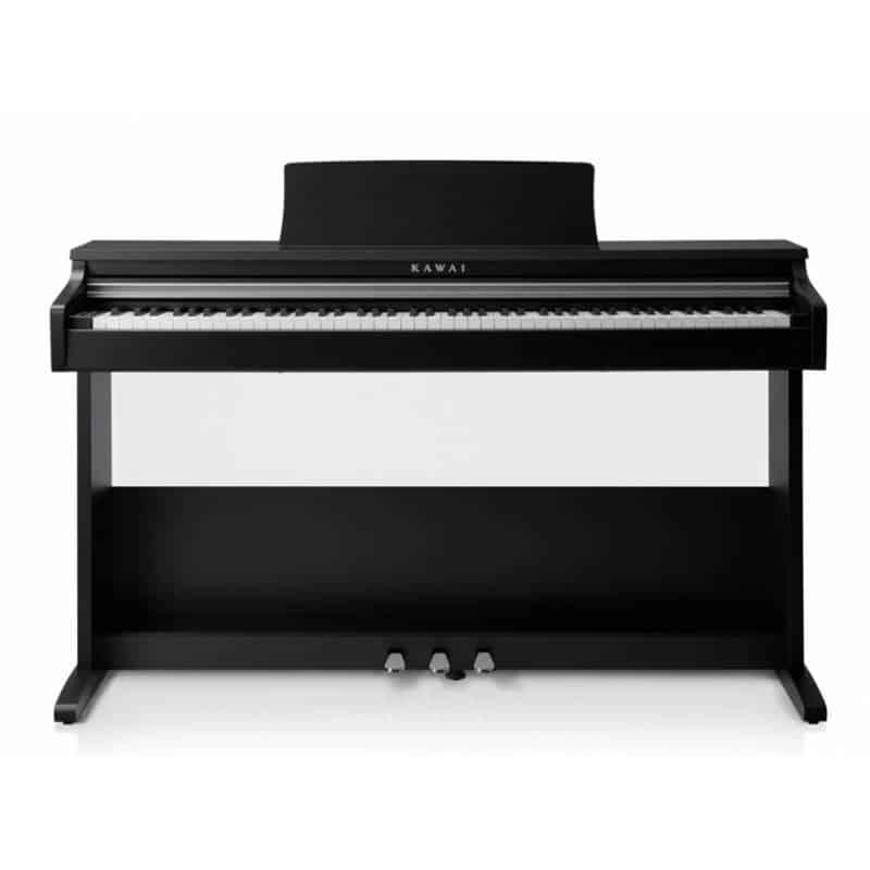 Đàn Piano Điện Kawai KDP70