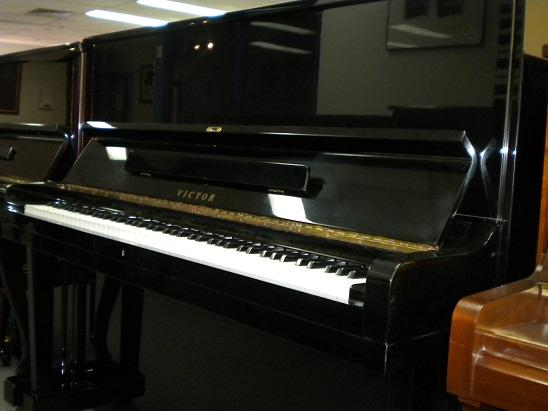 Đàn Piano Victor V105M