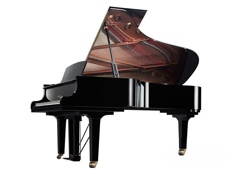 piano-Yamaha-G5E